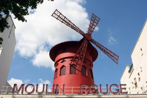 IMG 2967 610X406 Moulin Rouge